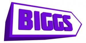Biggs