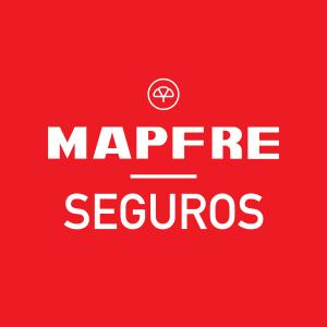 MAPFRE APRESENTA LUCROS SUPERIORES A 750 MILHÕES