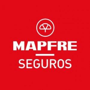 Mapfre (Mobile)
