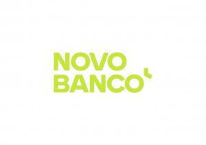 NOVO BANCO disponibiliza até 400M€ em nova linha de crédito FEI de apoio às PME inovadoras