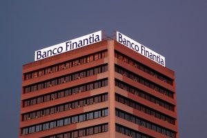 BANCO FINANTIA AUMENTA LUCROS PARA € 30,7 MILHÕES