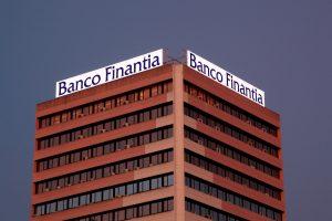 Banco Finantia lucra € 19,4 milhões no primeiro semestre e regista Core Tier 1 de 23%