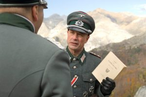 Canal Hollywood estreia filmes sobre a II Guerra Mundial