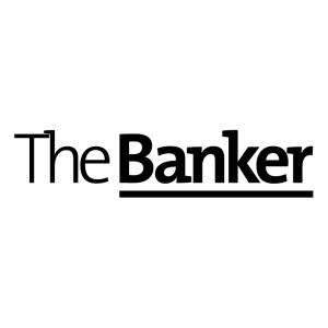 BANCO FINANTIA em 1º lugar em solidez financeira e  eficiência em Portugal – The Banker